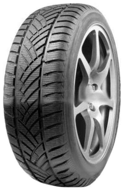 LingLong GREEN-Max-Winter-HP 175/65 R15 88H