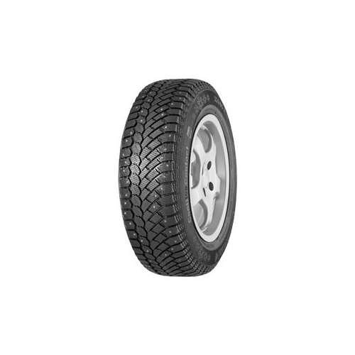 Continental ContiIceContact 165/70 R13 83T