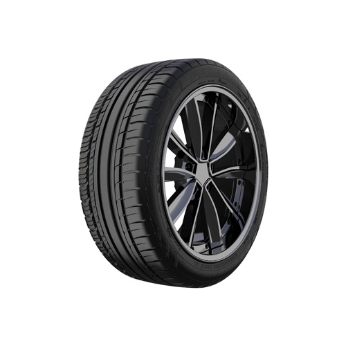 Federal Couragia FX 275/45 R19 108Y