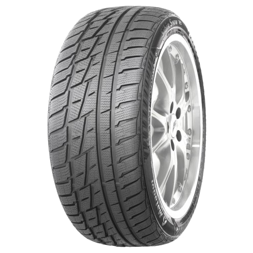 Matador MP 92 Sibir Snow 215/55 R16 93H