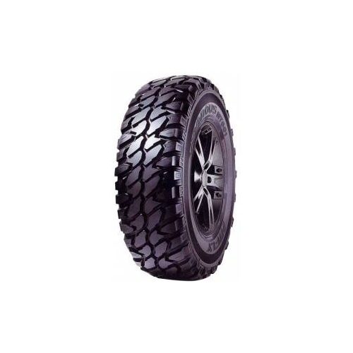 Hifly Vigorous MT601 265/75 R16 123Q